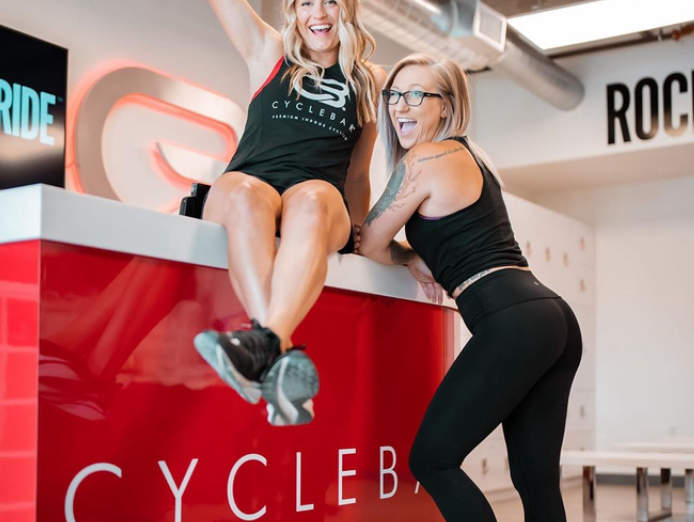partner-with-the-worlds-largest-health-fitness-indoor-cycling-franchise-9