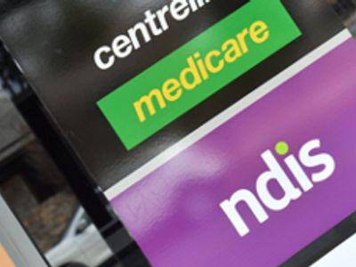 australias-fastest-growing-industry-health-2
