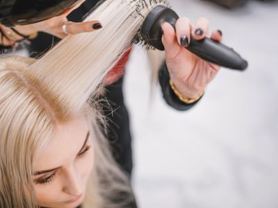 two-innovative-hair-bars-for-sale-prime-locations-newcastle-and-hunter-region-1