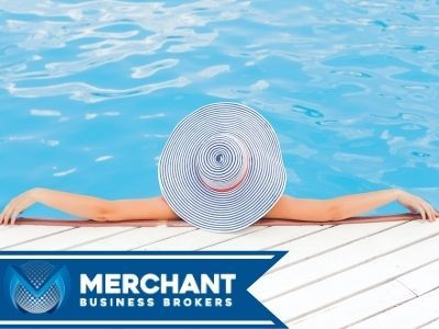 leading-pool-franchise-opportunity-in-the-prime-newcastle-location-0