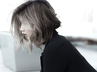 two-innovative-hair-bars-for-sale-prime-locations-newcastle-and-hunter-region-2