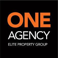 One Agency Elite Property Group Nowra Logo