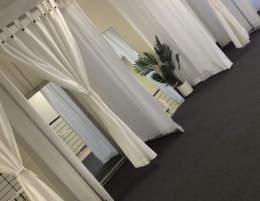Bridal & Bridesmaid Dress Retail Business For Sale