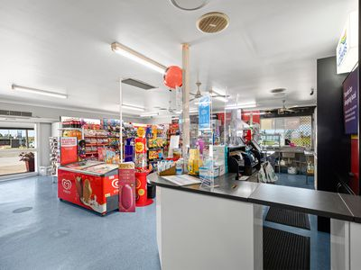 price-reduction-gladstone-general-store-newsagency-3