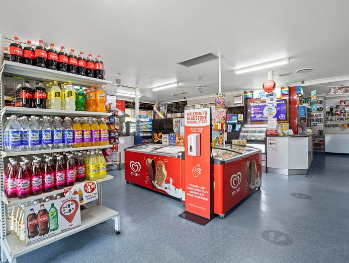 price-reduction-gladstone-general-store-newsagency-5