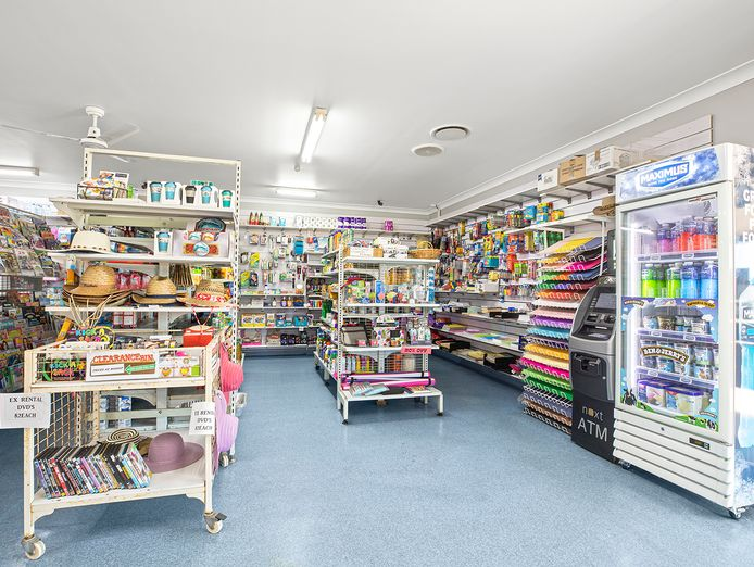 price-reduction-gladstone-general-store-newsagency-1