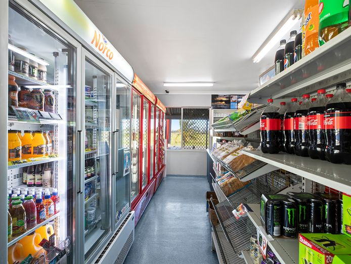 price-reduction-gladstone-general-store-newsagency-4