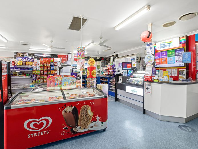 price-reduction-gladstone-general-store-newsagency-2