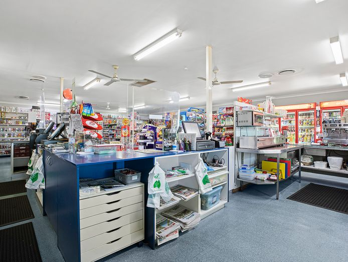price-reduction-gladstone-general-store-newsagency-7