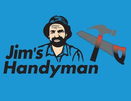 Jim's Handyman Hobart