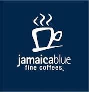 Jamaica Blue Hervey Bay QLD