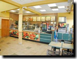 sub-sandwiches-franchise-sydney-western-suburbs-3