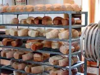 bakery-brisbane-north-eastern-suburbs-2