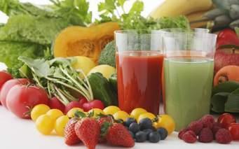Boost Juice Wagga Wagga NSW