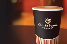Gloria Jeans Coffees Hornsby