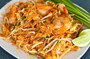 Thai Restaurant Chatswood NSW