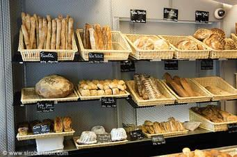 bakery-brisbane-north-eastern-suburbs-1