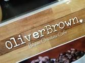 Oliver Brown Franchise Sydney Hills District