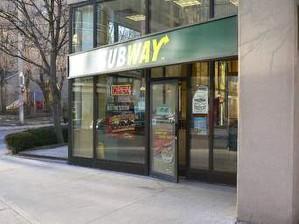 sub-sandwiches-franchise-sydney-western-suburbs-1