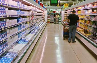 FoodWorks Supermarket Brisbane Inner Southern Suburbs