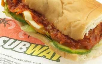 sub-sandwiches-franchise-sydney-western-suburbs-2