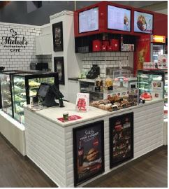 michels-patisserie-sydney-south-western-suburbs-3