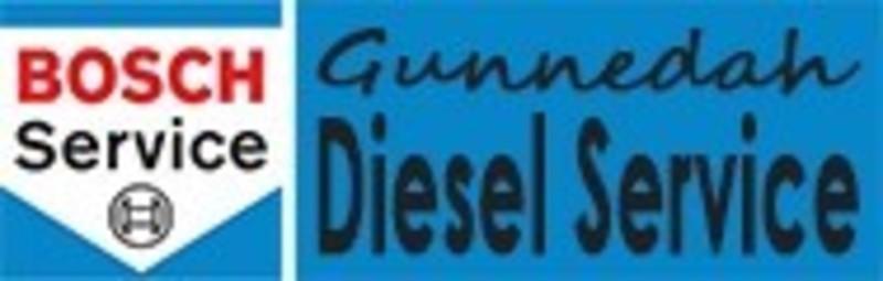 AUTOMOTIVE DIESEL SERVICES
