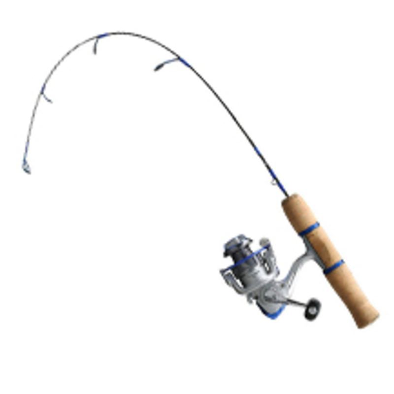 FISHING TACKLE , MUST BE SOLD NOW REF  4064