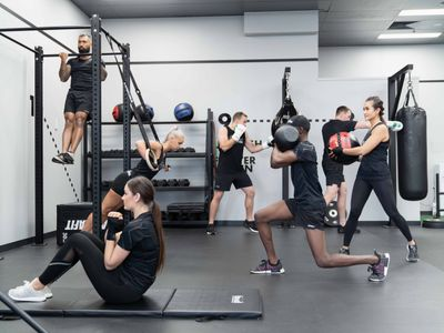 bring-12rnd-fitness-to-your-community-franchise-in-noosa-qld-8