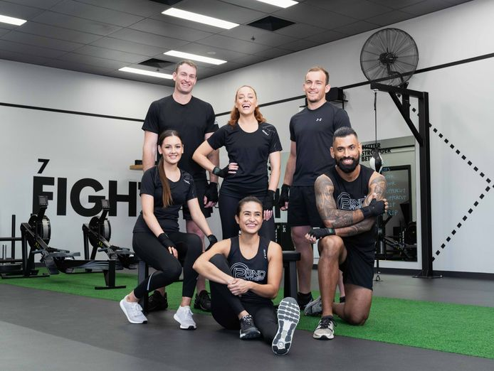 bring-12rnd-fitness-to-your-community-franchise-in-ryde-nsw-0