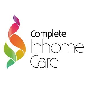 Complete Inhome Care Logo