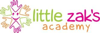 Little Zak's Logo