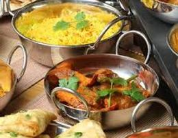 Very Famous and Profitable Indian Restaurant for Sale in North of Melbourne