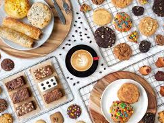 amazing-opportunity-to-run-a-bakery-cafe-franchise-kiosk-in-busy-shopping-center-1