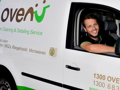 ovenu-franchise-business-leading-oven-cleaning-and-detailing-services-perth-0