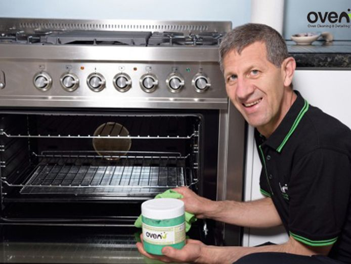ovenu-franchise-business-leading-oven-cleaning-and-detailing-services-perth-6