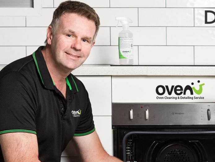 ovenu-franchise-business-leading-oven-cleaning-and-detailing-services-perth-4
