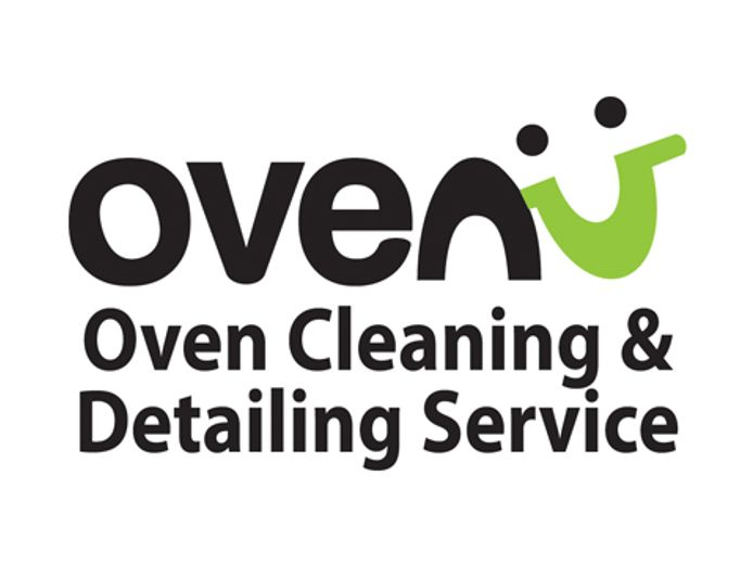 ovenu-franchise-business-leading-oven-cleaning-and-detailing-services-perth-5
