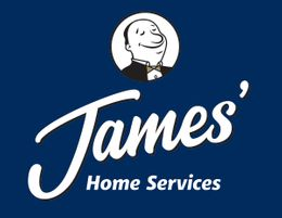 Go into business for YOU! Join James' - Carpet Cleaning & Pest Control Franchise