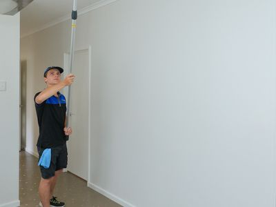 interior-cleaning-business-cairns-or-atherton-tablelands-james-home-services-3