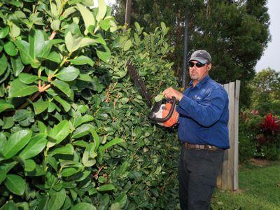 lawn-garden-maintenance-business-browns-plains-surrounding-suburbs-6