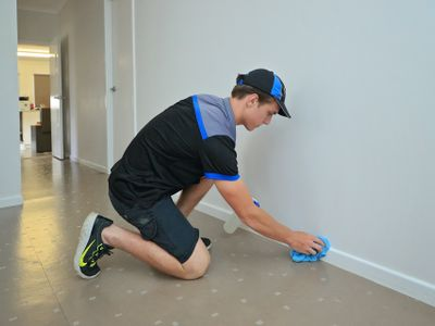 interior-cleaning-business-cairns-or-atherton-tablelands-james-home-services-4