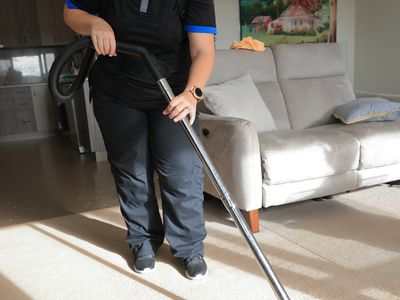interior-cleaning-business-cairns-or-atherton-tablelands-james-home-services-5
