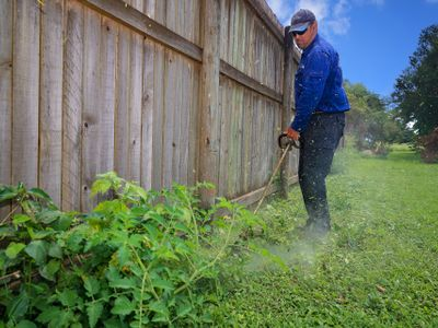 lawn-garden-maintenance-business-browns-plains-surrounding-suburbs-5
