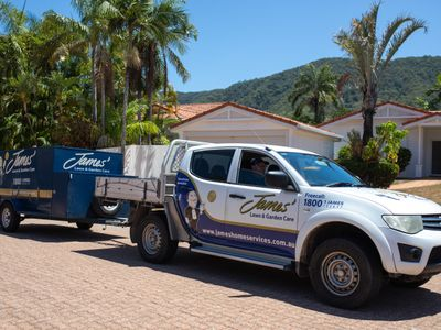 get-paid-to-spend-your-days-outdoors-lawn-mowing-garden-care-franchise-0