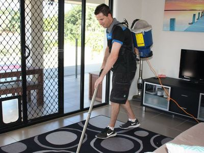get-paid-to-clean-interior-house-cleaning-window-exterior-house-cleaning-5