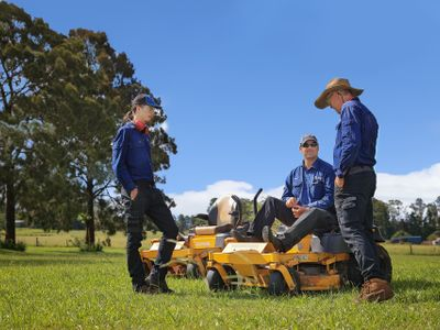 lawn-garden-maintenance-business-browns-plains-surrounding-suburbs-0