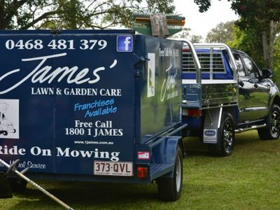 get-paid-to-spend-your-days-outdoors-lawn-mowing-garden-care-franchise-2