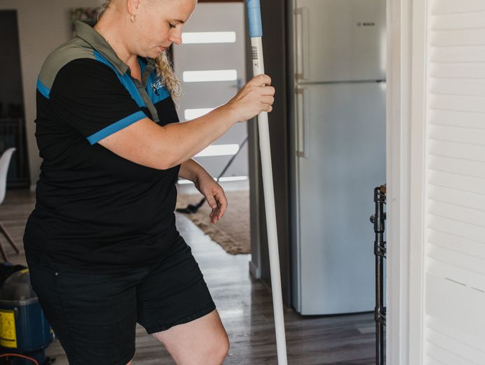 interior-cleaning-business-cairns-or-atherton-tablelands-james-home-services-8