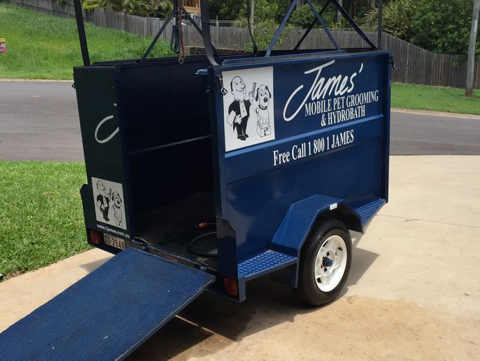 love-dogs-want-to-work-for-yourself-pet-dog-grooming-mobile-franchise-5